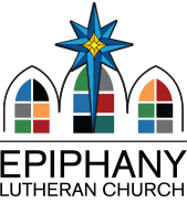 Epiphany Lutheran Church - St. Louis