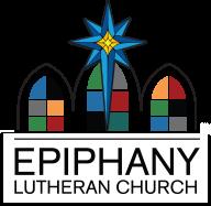 Epiphany Lutheran Church - St. Louis